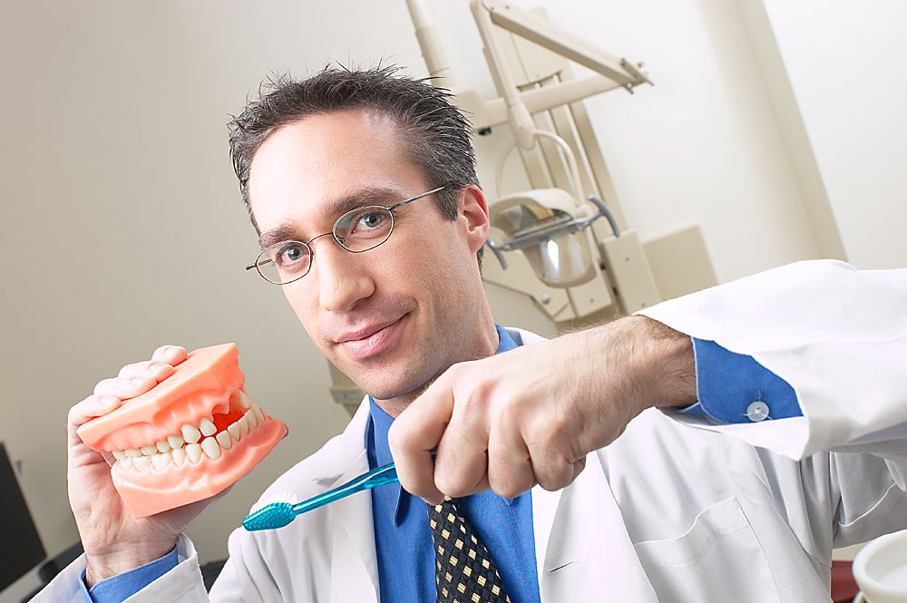 dental questions and answers